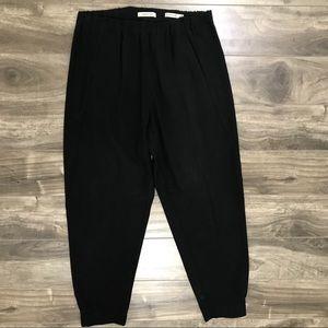 Babaton Pants & Jumpsuits - Babaton Dexter black pants